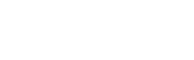 Livostin logotyp